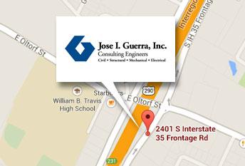 Guerra-Map-Austin