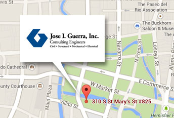 Guerra-Map-SA