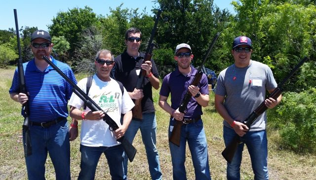 AMC_Clay Shoot 2016 - Copy